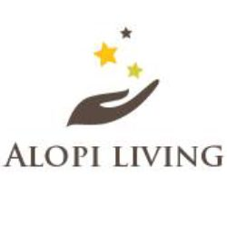 Alopi Living Boutique Spa